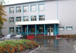 shkola_s_cvetami